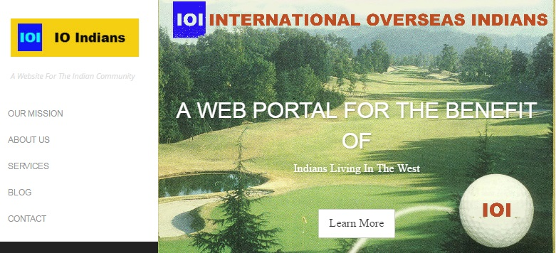 indianapolis.com